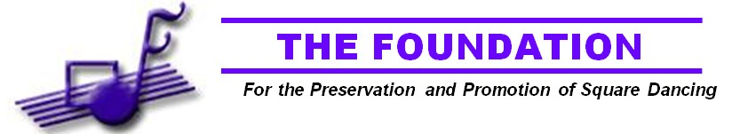 CALLERLAB Foundation
